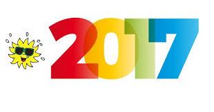 Anla bergamo gruppo sorisole vacanze estive 2017 for Soggiorni estivi telecom 2017